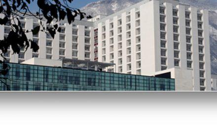 Coronavirus : hospitalisée au CHU de Grenoble, une deuxième personne  testée positive en Isère