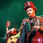 La MJC de Vienne a pu intégralement reporter le «Festival d'Humour» du 2 au 23 octobre