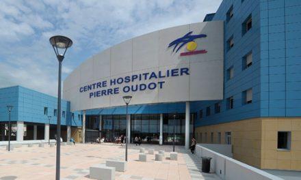 Coronavirus : première victime iséroise à Bourgoin-Jallieu