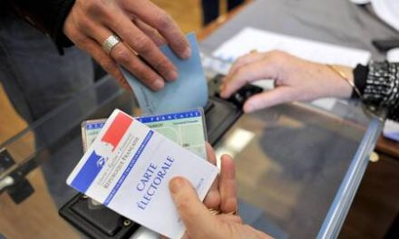 Coronavirus : de multiples précautions prises demain dans les bureaux de vote de Vienne