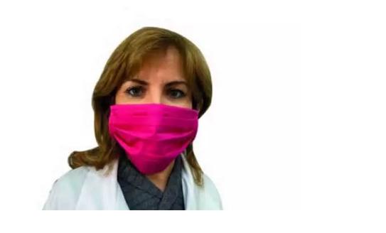 Finalement, il n'y aura pas de distribution de masques aux habitants de Vienne, avant le 11mai