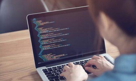 Pour lutter contre la fracture numérique, la Ville de Vienne  va prêter des ordinateurs à 50 familles qui n'en ont pas