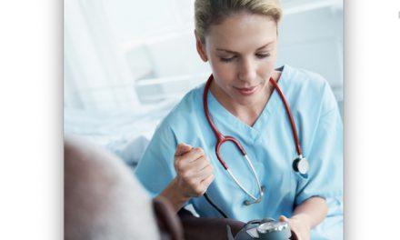 40 % de patients en moins dans les salles d'attente des médecins : l'Agence Régionale de Santé s'inquiète