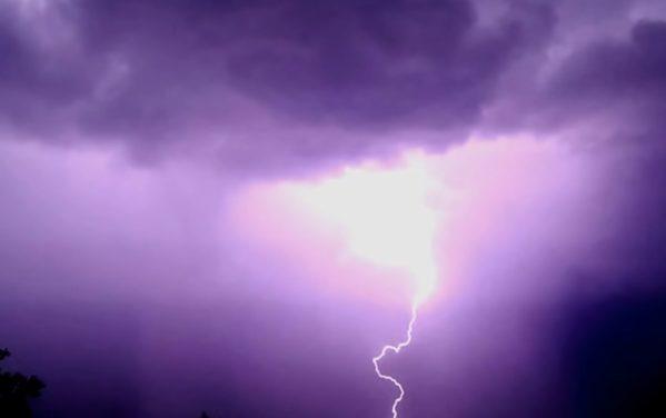 L'Isère en vigilance sécheresse depuis hier : les orages annoncés ce week-end vont-il améliorer la situation ?