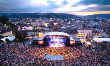 Annulé ! Il n'y aura pas de 40ème édition de Jazz à Vienne cet été : les conséquences…
