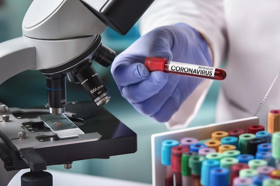 Pour une durée d'au moins 3 mois :  Bourgoin-Jallieu ouvre un centre de dépistage Covid-19