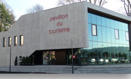 Avant un plan local de soutien à l'économie, Thierry Kovacs annonce des aides aux professionnels du tourisme de Vienne Condrieu Agglomération