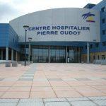 Covid-19 : un foyer de contamination détecté à l'hôpital de Bourgoin-Jallieu