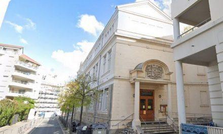 Covid-19-Six enfants positifs dans une école de Lyon… 450 personnes en quatorzaine