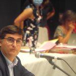 """Thierry Kovacs réélu président de Vienne Condrieu Agglomération : """"Je serai le garant de l'égalité entre les communes…"""""""