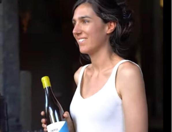Vidéo Loisirs-Les images d'un été à Vienne pas comme les autres, autour du patrimoine, du vin et du jazz…