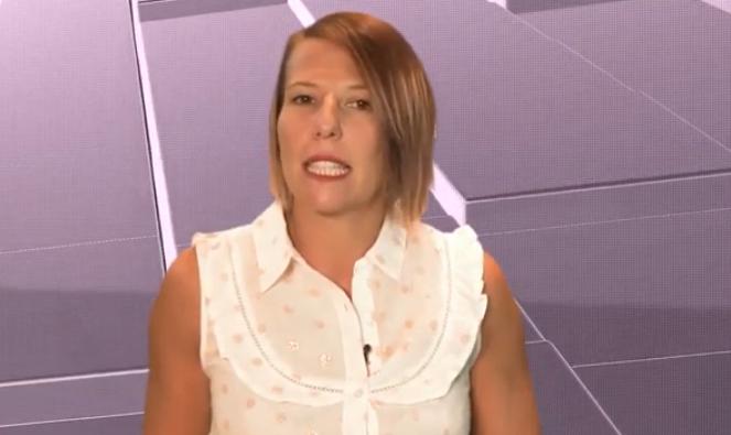CSV Rugby, bilan estival du tourisme, etc. : le journal TV de la semaine à Vienne