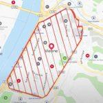 Port du masque obligatoire, une course pour Killian, Fête des Possibles, etc.. : le journal TV de la semaine à Vienne