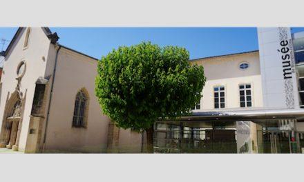 Journées du patrimoine à Bourgoin-Jallieu: certains événements annulés, la Covid-19 bouleverse le programme