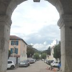 Boulevard Fernand Point à Vienne : des travaux de requalification démarreront en février 2021
