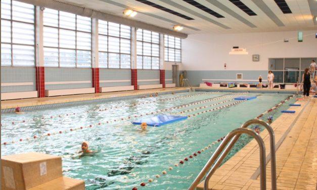 Covid-Différences entre Grenoble et le reste de l'Isère : salles de gym, bars, piscines, le préfet précise toutes les restrictions