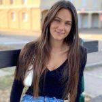 La mort de Victorine : le rapport d'autopsie confirme la piste criminelle ; une marche blanche dimanche à Villefontaine