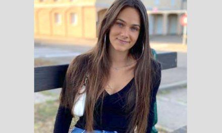 Mort  de Victorine à Villefontaine : enquête ouverte pour enlèvement et homicide volontaire, appel à témoin