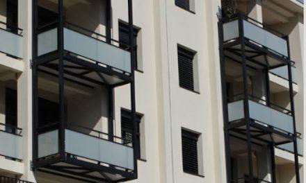 Plus de 6 000 logements concernés: Advivo remet le chauffage en route à partir d'aujourd'hui