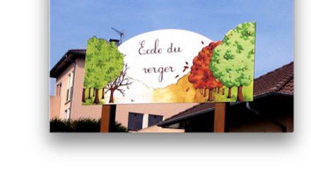 Covid-19 : deux enfants ayant été déclarés positifs, deux classes fermées à Villette-de-Vienne
