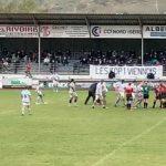 Rugby : Le CS Vienne se rassure pour son premier match à domicile face à Rumilly