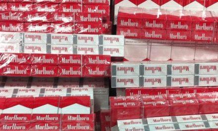 Tentatives ratées de braquage à main armée de fourgons livreurs de cigarettes à Vienne et l'Isle d'Abeau