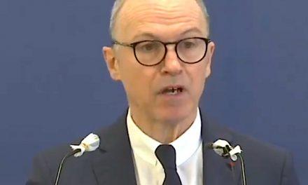 Covid-19, nouvelles mesures à Lyon : le Plan Blanc décrété dans les hôpitaux ; cafés, expos, casinos et salons fermés…