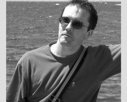 Hommage aujourd'hui à 18 heures devant la mairie de Vienne en mémoire de Samuel Paty, l'enseignant assassiné