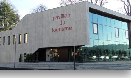 Vienne Condrieu Agglomération donne un coup de pouce à l'Office du tourisme, mais aussi aux restaurants et acteurs du secteur, en crise