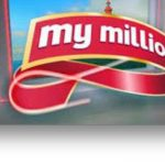 My Million : un joueur remporte un million d'euros avec un ticket acheté à un bar-tabac à Ampuis