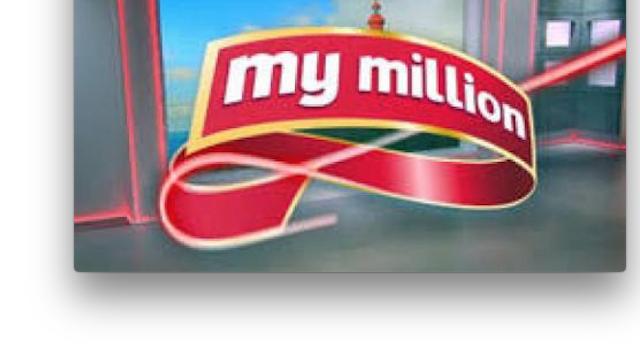My Million: un joueur remporte un million d'euros avec un ticket acheté à un bar-tabac à Ampuis