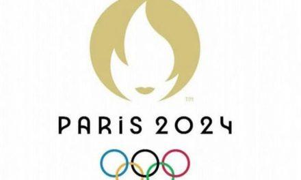 Bourgoin-Jallieu sélectionnée comme centre de préparation pour les Jeux Olympiques 2024