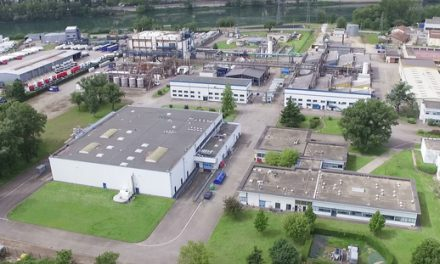Novasep (Chasse-sur-Rhône) investit 6,5 M€ pour augmenter ses capacités de principes actifs pharmaceutiques