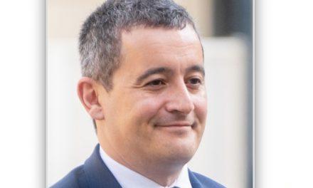 Plus de contrôles pour faire respecter le confinement : Gérald Darmanin demande aux préfets de sévir