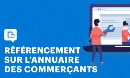 """Laurent Wauquiez lance jeudi son """"Amazon régional"""" : """"« jachetedansmaregion.fr » à destination des commerces de proximité"""