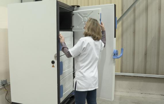 Covid-19-On connaît désormais la manière dont va être organisée la campagne de vaccination en Isère