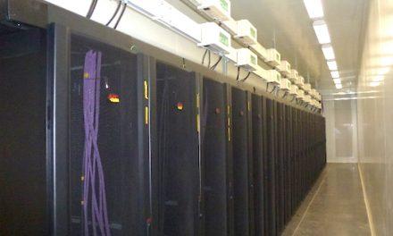 Permis de construire obtenu, travaux en mars : un grand «data center» va être construit à Reventin-Vaugris