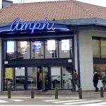 Réouverture le 15 décembre du cinéma Les Amphi à Vienne  : l'écran s'éclaircit…