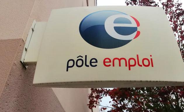 Suite à l'agression mortelle d'une conseillère de Pôle Emploi à Valence, l'agence de Vienne fermée, comme partout en France