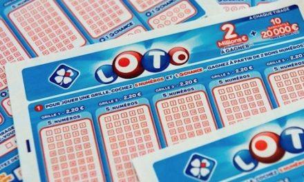 Deux Isérois ont  respectivement gagné 19 et 13 millions d'euros aux lotos de Noël et  du Nouvel an…