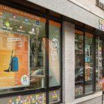 La société viennoise de services à la personne, Vivaservices atteint les 56 agences et en vise en 2021, 10 de plus
