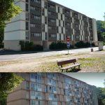 HLM du quai Pasteur à Vienne : une réhabilitation de 114 logements à 3,7 millions d'euros