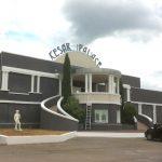 Soirées clandestines au César Palace, le jugement :  1 an de prison ferme prononcé et 300 000 euros de matériel confisqué