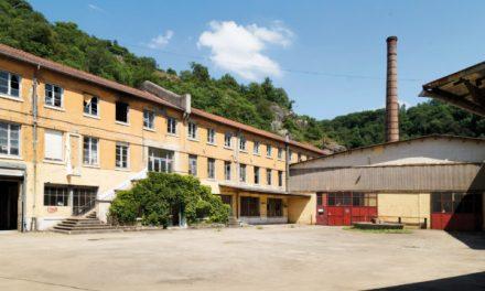700 logements, des commerces, que sait-on du futur quartier de Vienne Sévenne ? A quand la concertation ?
