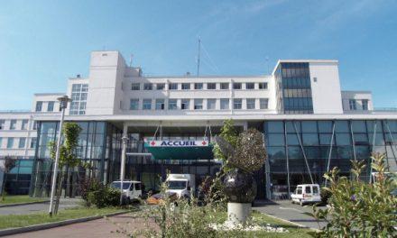 Sous l'égide de l'hôpital Lucien Hussel, la campagne de vaccination démarrera mardi à Vienne