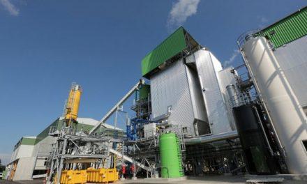 2 milliards d'euros à décrocher pour la relance en Isère : les 10 premières entreprises à en bénéficier dans le Nord-Isère