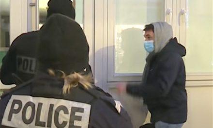 """Département sous """"surveillance"""" : le premier ministre a demandé un contrôle renforcé dans le Rhône"""
