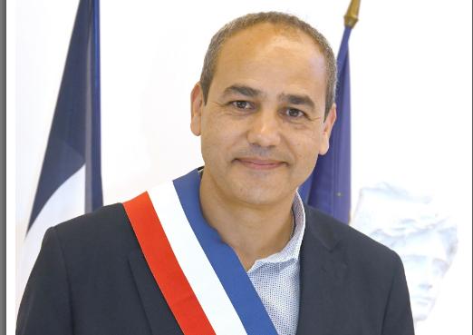 L'élection du maire de Givors, Mohamed Boudjellaba, annulée par le tribunal administratif de Lyon