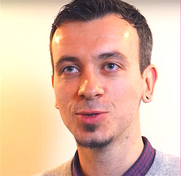 Benjamin Tanguy (Jazz à Vienne): «La programmation bouclée à 90 %. Nous voulons que le festival ait lieu»