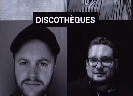 """Une vidéo énervée du Mixx, le casting de la comédie musicale """"Lucifer"""" etc. : le journal TV de la semaine"""